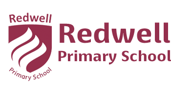 Redwell Primary School