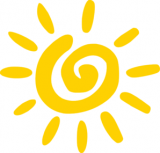 sun icon.160x0 is